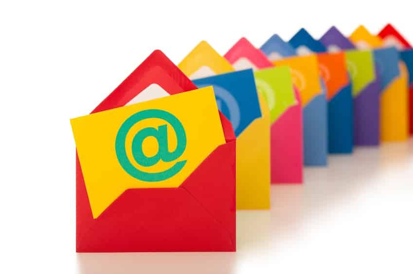 Créer des campagnes d'emails marketing efficaces