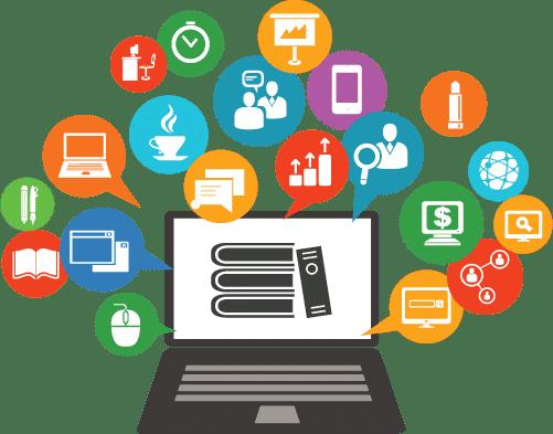Qu'est ce que le Webmarketing ?