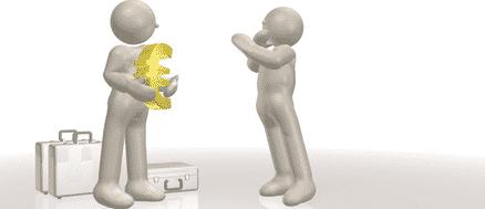 Écrire une page de vente : Annoncer les prix