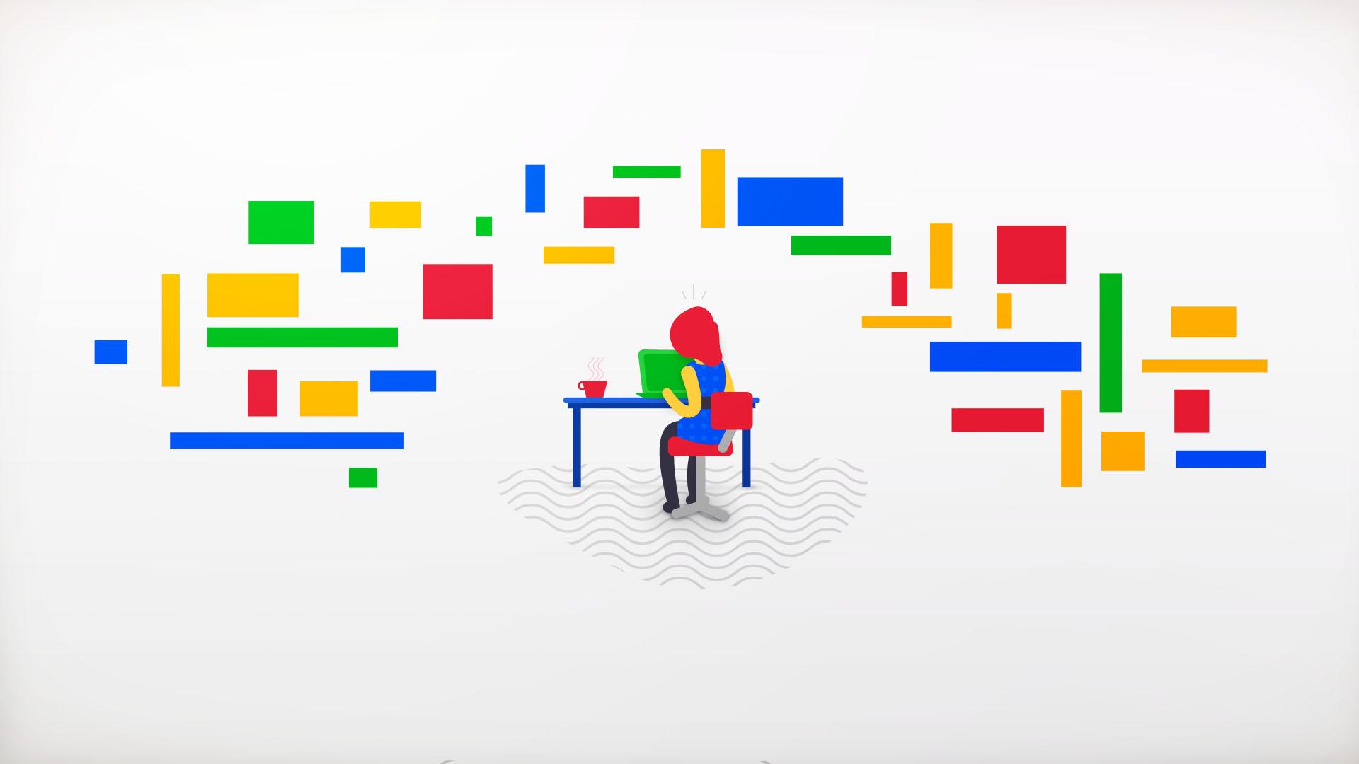 Les 5 étapes pour créer des campagnes Google AdWords performantes [Infographie]