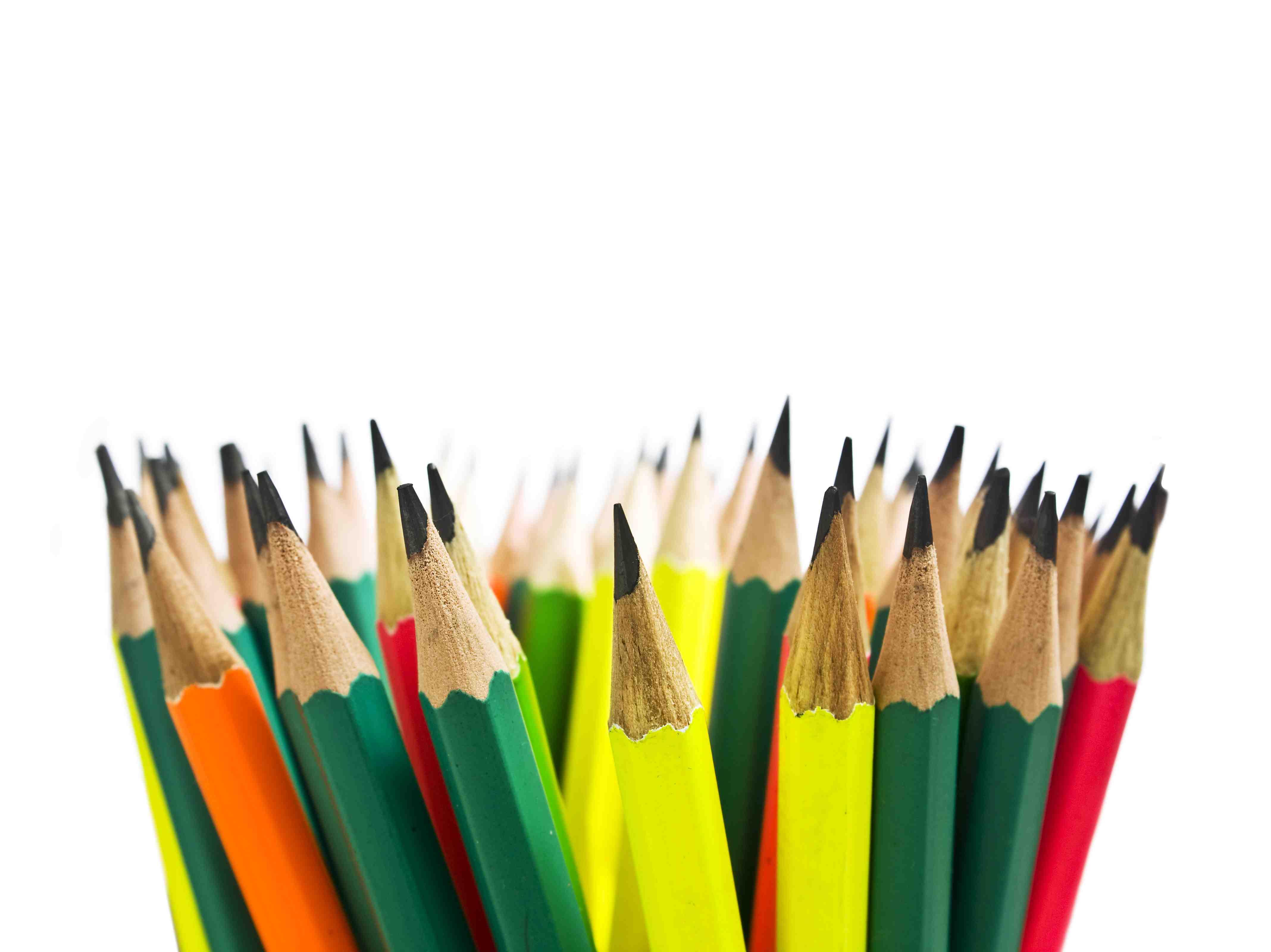 6 astuces pour écrire une accroche HYPNOTIQUE