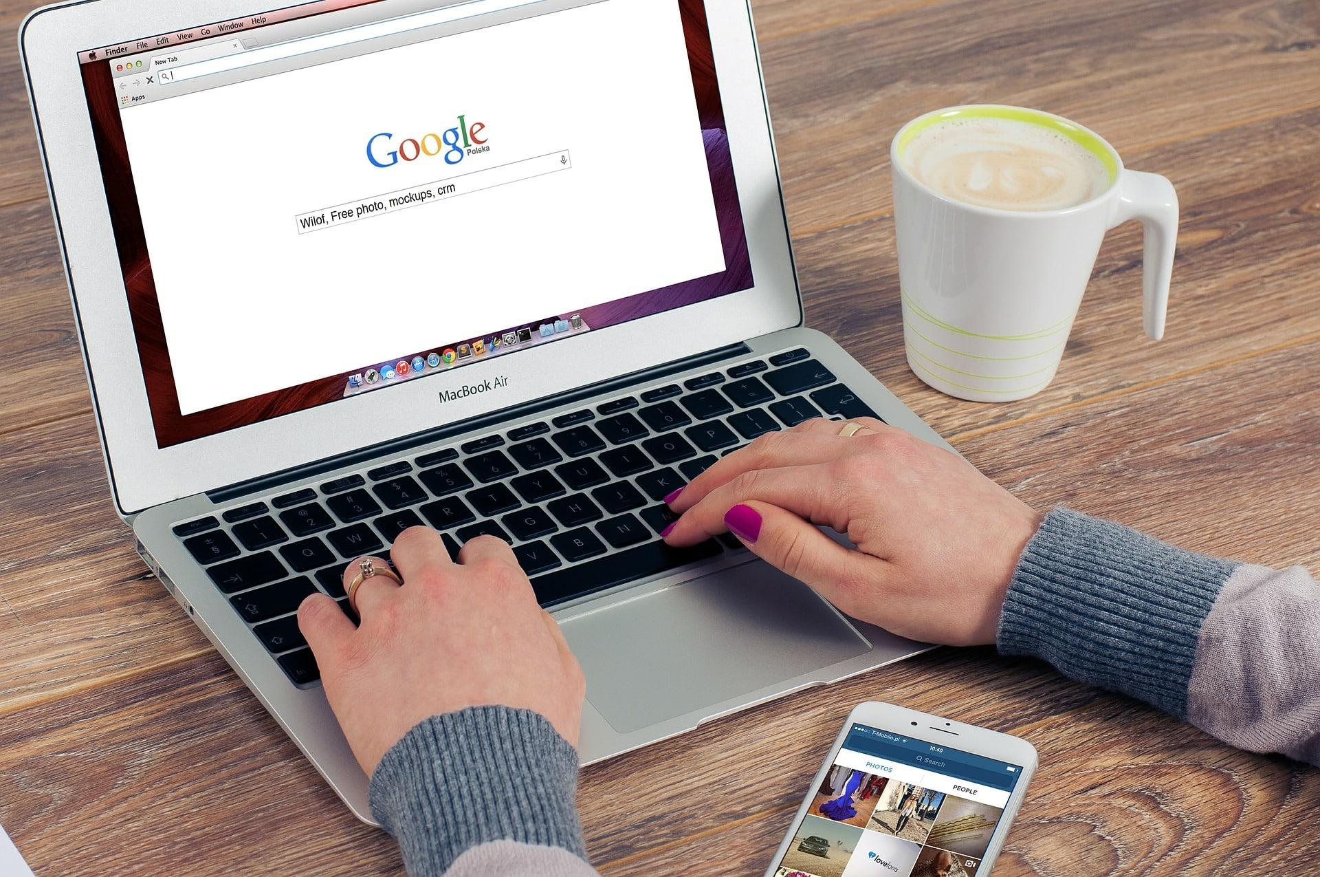 Les différents formats publicitaires sur le weben 2015