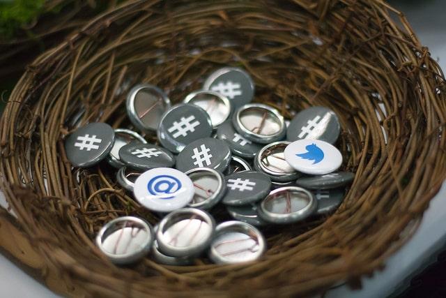 Gagnez rapidement de nouveaux followers sur Twitter avec ces 9 techniques simples et efficaces