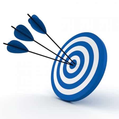 Ciblez vos clients potentiels