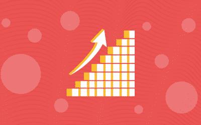 Devenir Growth Hacker : les meilleures ressources pour apprendre le Growth Hacking