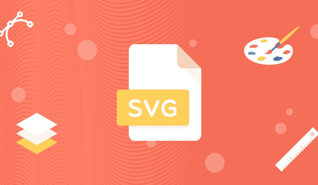Comment récupérer une image SVG sur un site web ?